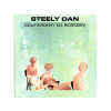 Steely Dan Countdown to extasy (CD)