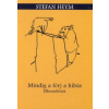 Stefan Heym MINDIG A FÉRJ A HIBÁS - ELBESZÉLÉSEK