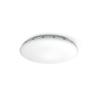 Steinel 034610 - LED mennyezeti senzoros lámpa LED/16W/230V