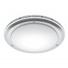 Steinel 034948 - LED Mennyezeti érzékelős lámpa LED/16W/230V