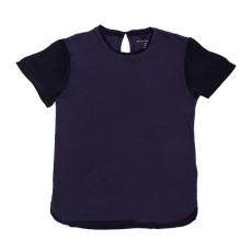 Stella McCartney Bambina T-Shirt