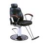 Stella Salon férfi fodrász szék SX-936