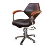 Stella Salon hidraulikus fodrász szék SX-680B