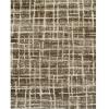 STELLAN Szőnyeg 57x90