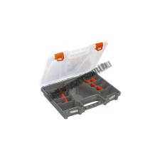 STELS Rendszerezõ koffer, alakítható belsõvel autós kellék