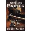 Stephen Baxter Időhajók