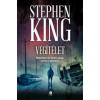 Stephen King Végítélet
