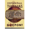Stephen Paul Thomas Gócpont