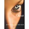 Stephenie Meyer A BUROK