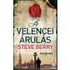 Steve Berry A VELENCEI ÁRULÁS