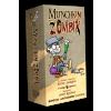 Steve Jackson Games Munchkin Zombik BONTOTT társasjáték