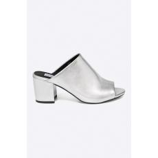 Steve Madden - Papucs cipő - ezüst