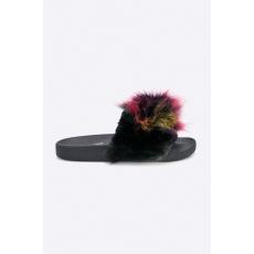 Steve Madden - Papucs - fekete - 1133217-fekete