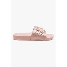 Steve Madden - Papucs - rózsaszín - 1210166-rózsaszín