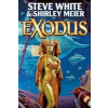 Steve White - Exodus – Steve White