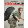 Steven Brill Fúrófej Taylor (DVD)