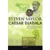Steven Saylor CAESAR DIADALA