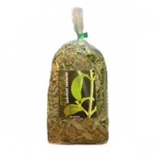 Stevia szárított tealevél reform élelmiszer