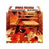 Stevie Wonder Fulfillingness' First Finale (Remastered) CD