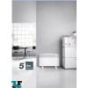 Stiebel Eltron CNS 100 F elektromos fűtőpanel (1kW-tól)