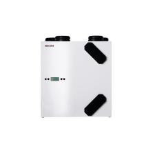 Stiebel Eltron LWZ 70 E központi hővisszanyerő szellőztető egyéb készülék