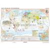 Stiefel A nagy földrajzi felfedezések + a reneszánsz és humanizmus óriás poszter