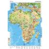 Stiefel Afrika gazdasága