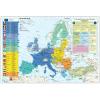 Stiefel Az Európai Unió tagjai