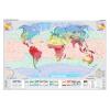Stiefel Eurocart Kft. A Föld éghajlata és növényzete DUO