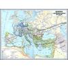 Stiefel Eurocart Kft. A népvándorlás