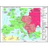 Stiefel Eurocart Kft. Az államszocialista rendszer felbomlása Közép- és Kelet EurópábanDUO