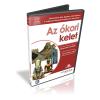Stiefel Eurocart Kft. Az ókori Kelet - oktató CD, digitális tananyag