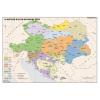 Stiefel Eurocart Kft. Az Osztrák-Magyar Monarchia népei