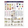 Stiefel Eurocart Kft. Basic English I. DUO   ajándék 10 db munkalap