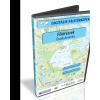 Stiefel Eurocart Kft. Digitális Térkép - Földrészek - Észak-Amerika (14 térkép)