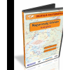Stiefel Eurocart Kft. Digitális Térkép - Magyarország története - Honfoglalás (27 térkép)