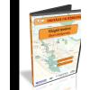 Stiefel Eurocart Kft. Digitális Térkép - Világtörténelem - Ókori Görögország (31 térkép/kép)