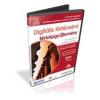Stiefel Eurocart Kft. Digitális történelmi térképgyűjtemény, 3 gépes licenc CD