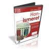 Stiefel Eurocart Kft. Honismereti CD, digitális tananyag