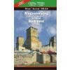 Stiefel Eurocart Kft. Magyarország-Budapest duó atlasz