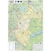 Stiefel Eurocart Kft. Nyugat-Dunántúl régió fémléces