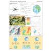 Stiefel Eurocart Kft. Térképészeti alapismeretek