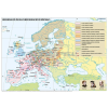 Stiefel Reformáció és ellenreformáció Európában