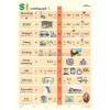 Stiefel SI mértékegységek I. (általános iskoláknak) DUO