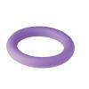 Stimu Ring Purple 32mm