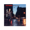 Sting 57th & 9th (Deluxe Edition) (CD)