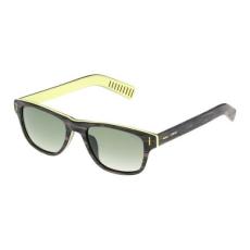 Sting Férfi napszemüveg Sting SS654052ANBX (ø 52 mm)