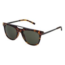 Sting Férfi napszemüveg Sting SST0245209AT (ø 52 mm)