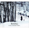Sting ?– If On A Winter's Night...