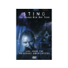 Sting The Brand New Day Tour - Live From Universal Amphitheatre (DVD)